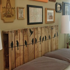 Pallet Love Pallet Love by: Cathey with an E