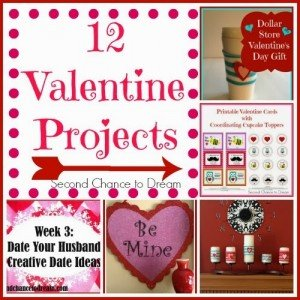 12+Valentine+Projects