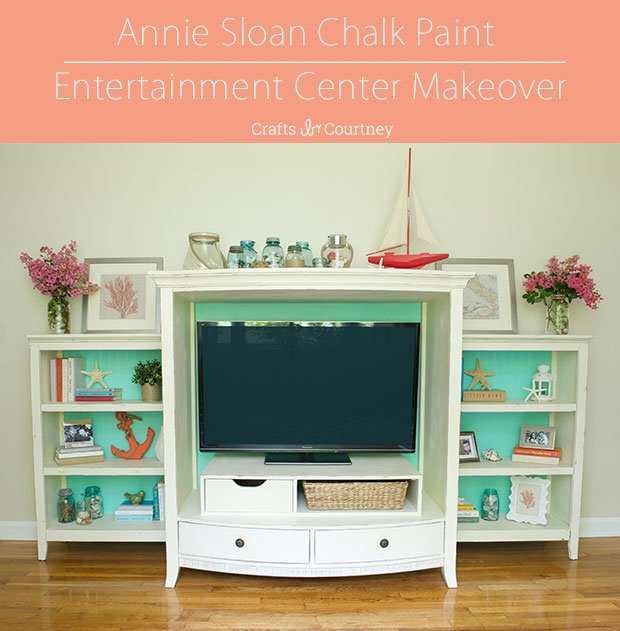 complete-entertainment-center-makeover2