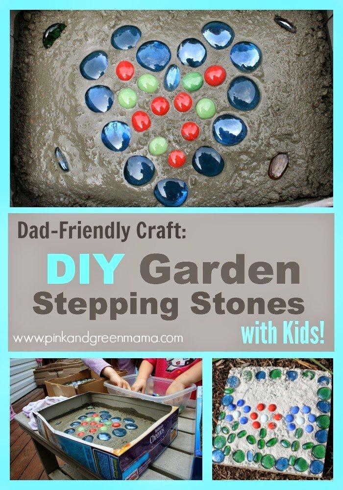 Herb Garden Markers Cute Ideas