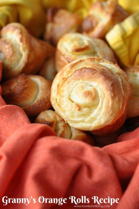 grannys-orange-rolls-recipe-from-bombshell-bling